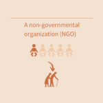 NGO full form | What is an NGO?